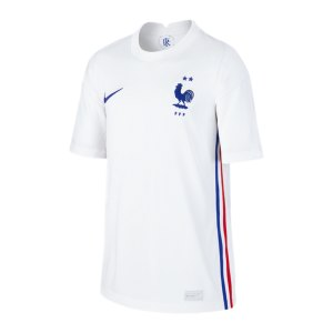 nike-frankreich-trikot-away-em-2020-kids-f100-cd1034-fan-shop_front.png