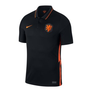 nike-niederlande-trikot-away-em-2020-kids-f010-cd1042-fan-shop_front.png