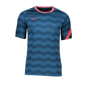 nike-dri-fit-academy-trainingsshirt-kurzarm-f446-fussball-teamsport-textil-t-shirts-cd1072.png
