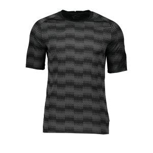 nike-dri-fit-academy-trainingsshirt-kurzarm-f010-fussball-teamsport-textil-t-shirts-cd1072.png