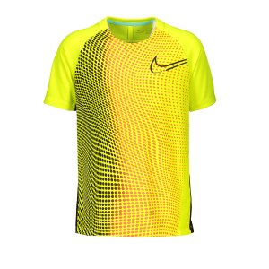 nike-cr7-dry-shirt-kurzarm-kids-gelb-f757-lifestyle-textilien-t-shirts-cd1076.png