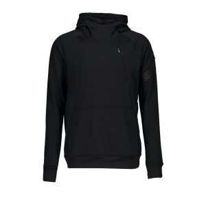 nike-dri-fit-academy-fleece-pullover-kids-f010-fussball-teamsport-textil-sweatshirts-cd1114.png