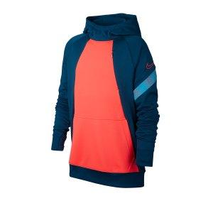 nike-dri-fit-academy-fleece-pullover-kids-f432-fussball-teamsport-textil-sweatshirts-cd1114.png