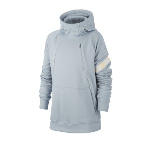 nike-dri-fit-academy-pro-sweatshirt-kids-f464-fussball-teamsport-textil-sweatshirts-cd1114.png
