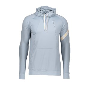 nike-dri-fit-academy-pro-sweatshirt-kids-blau-f464-fussball-teamsport-textil-sweatshirts-cd1117.png