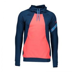 nike-dri-fit-academy-pullover-kids-blau-f432-fussball-teamsport-textil-sweatshirts-cd1117.jpg