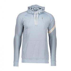 nike-dri-fit-academy-pro-sweatshirt-kids-blau-f464-fussball-teamsport-textil-sweatshirts-cd1117.jpg