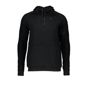 nike-dri-fit-academy-pullover-kids-schwarz-f010-fussball-teamsport-textil-sweatshirts-cd1117.jpg