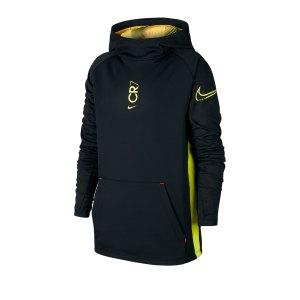 nike-cr7-dry-kapuzensweat-hoodie-kids-schwarz-f010-lifestyle-textilien-sweatshirts-cd1119.jpg