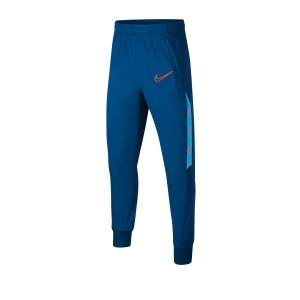 nike-dri-fit-academy-trainingshose-kids-blau-f432-fussball-teamsport-textil-hosen-cd1159.png