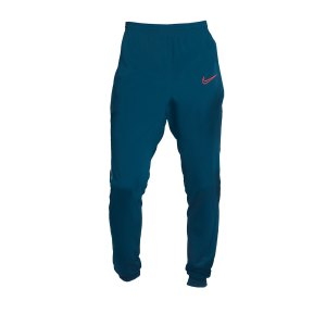 nike-dri-fit-academy-trainingshose-pants-blau-f432-fussball-teamsport-textil-hosen-cd1162.png