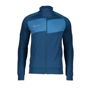 nike-dri-fit-academy-pro-trainingsjacke-blau-f457-fussball-teamsport-textil-jacken-cd1201.png