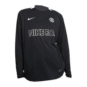 nike-f-c-jersey-shirt-longsleve-damen-f010-fussball-teamsport-textil-sweatshirts-cd1213.png