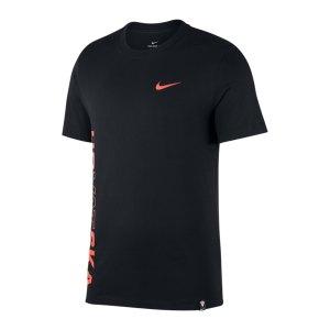 nike-kroatien-tee-t-shirt-voice-schwarz-f010-cd1254-fan-shop_front.png