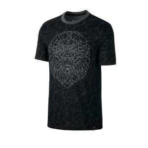 nike-niederlande-tee-t-shirt-voice-schwarz-f010-cd1260-fan-shop.png
