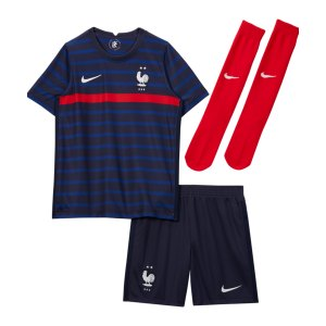 nike-frankreich-mini-kit-home-em-2020-f498-cd1271-fan-shop_front.png