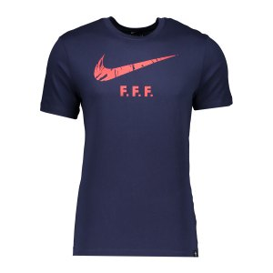 nike-frankreich-ground-tee-t-shirt-blau-f498-cd1421-fan-shop_front.png