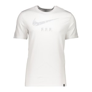 nike-frankreich-ground-tee-t-shirt-weiss-f100-cd1421-fan-shop_front.png