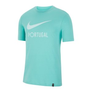 nike-portugal-ground-tee-t-shirt-gruen-f305-cd1423-fan-shop_front.png