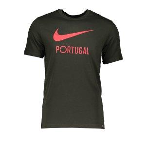 nike-portugal-ground-tee-t-shirt-gruen-f355-cd1423-fan-shop.png