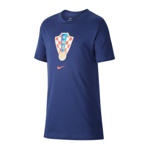 nike-kroatien-tee-t-shirt-evergreen-kids-f410-cd1485-fan-shop_front.png