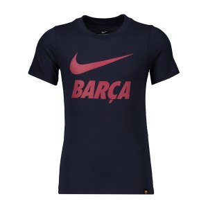 nike-fc-barcelona-tee-ground-t-shirt-kids-f451-cd1497-fan-shop_front.png