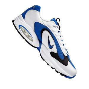 nike-air-max-triax-sneaker-weiss-f106-lifestyle-schuhe-herren-sneakers-cd2053.png
