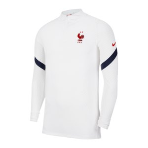 nike-frankreich-vaporknit-1-4-drill-top-ls-f100-cd2170-fan-shop_front.png