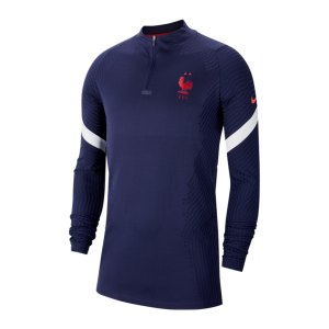 nike-frankreich-vaporknit-1-4-drill-top-ls-f498-cd2170-fan-shop_front.png