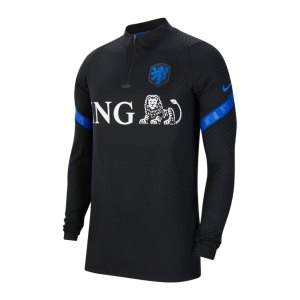 nike-niederlande-vaporknit-dri-fit-1-4-zip-f011-cd2172-fan-shop_front.png