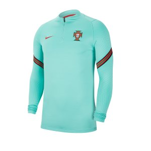 nike-portugal-dri-fit-1-4-zip-shirt-langarm-f305-cd2195-fan-shop.png