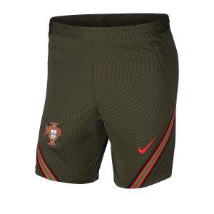 nike-portugal-dri-fit-strike-short-f355-cd2201-fan-shop.png