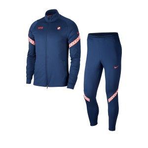 nike-kroatien-dry-trainingsanzug-blau-f410-cd2205-fan-shop.png