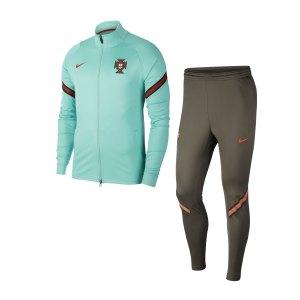 nike-portugal-dry-strike-trainingsanzug-f305-cd2207-fan-shop_front.png