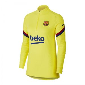 nike-fc-barcelona-strike-drill-top-gelb-f705-replicas-trikots-international-cd2570.png