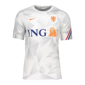 nike-niederlande-trainingstop-kurzarm-f101-cd2580-fan-shop_front.png