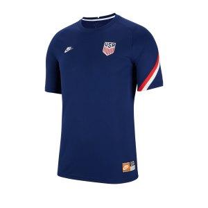 nike-usa-top-trainingsshirt-blau-f421-cd2582-fan-shop.png