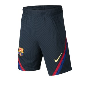 nike-fc-barcelona-dri-fit-strike-short-kids-f475-replicas-shorts-international-cd2933.jpg