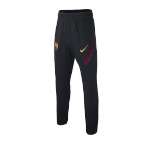 nike-fc-barcelona-dri-fit-strike-pants-kids-f475-replicas-pants-international-cd2938.png
