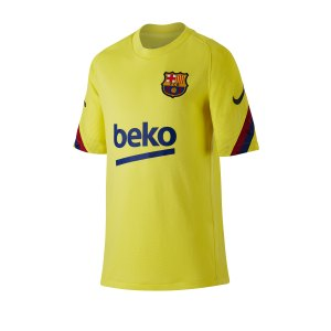 nike-fc-barcelona-dri-fit-strike-t-shirt-kids-f705-replicas-t-shirts-international-cd2998.png