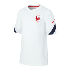 nike-frankreich-strike-top-t-shirt-kids-f100-cd2999-fan-shop_front.png