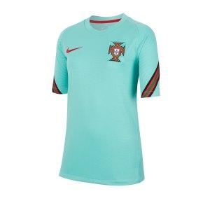 nike-portugal-strike-t-shirt-kids-f305-cd3000-fan-shop.png