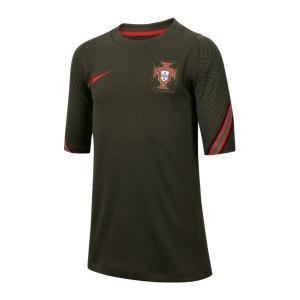 nike-portugal-strike-t-shirt-kids-f357-cd3000-fan-shop_front.png