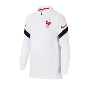 nike-frankreich-strike-1-4-top-kids-f100-cd3097-fan-shop.png