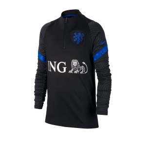 nike-niederlande-strike-dri-fit-1-4-zip-k-f011-cd3099-fan-shop.png