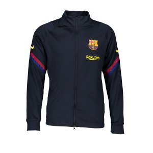 nike-fc-barcelona-strike-tracksuit-kids-f476-replicas-anzuege-international-cd3107.png