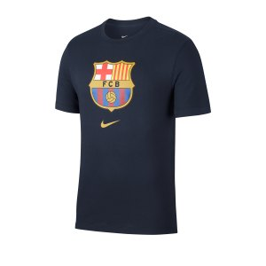 nike-fc-barcelona-t-shirt-blau-f475-replicas-t-shirts-international-cd3115.jpg