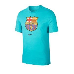 nike-fc-barcelona-tee-t-shirt-gruen-f309-replicas-t-shirts-international-cd3115.jpg