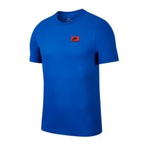 nike-dri-fit-tee-t-shirt-blau-f480-fussball-textilien-t-shirts-cd3175.jpg