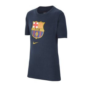 nike-fc-barcelona-t-shirt-kids-blau-f475-replicas-t-shirts-international-cd3199.jpg